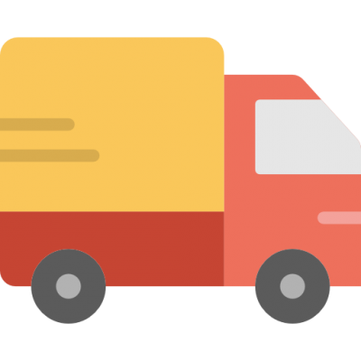 Movers & Delivery Services
