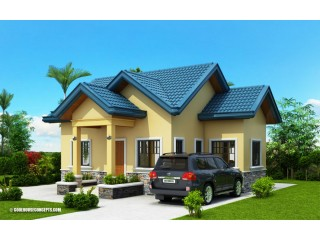 Bahayly Construction Services