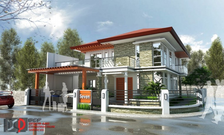 dcp-design-and-construction-services-big-3