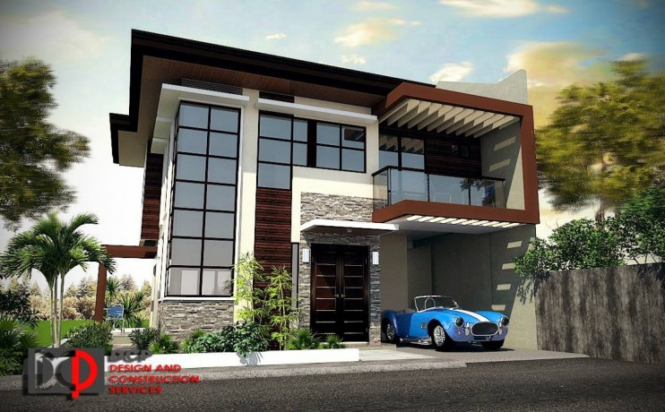 dcp-design-and-construction-services-big-2