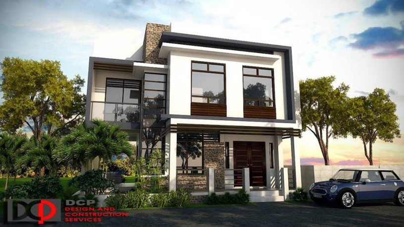dcp-design-and-construction-services-big-0