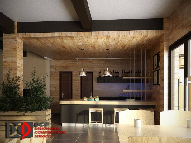 dcp-design-and-construction-services-big-1