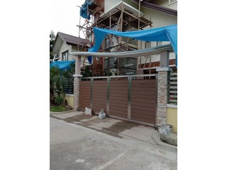 Jannsan RE and Construction Services Inc
