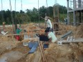 pergola-builders-and-construction-supply-small-11