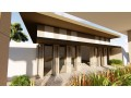 hvm-designs-architectural-services-small-16