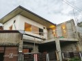 hvm-designs-architectural-services-small-11