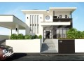 hvm-designs-architectural-services-small-1