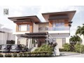 hvm-designs-architectural-services-small-6