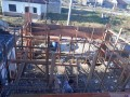 magracia-builders-small-2