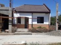 magracia-builders-small-5