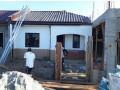 magracia-builders-small-7