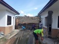 magracia-builders-small-3