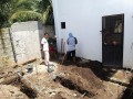 magracia-builders-small-11