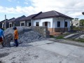 magracia-builders-small-4