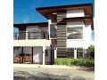 jgm-home-builders-small-1