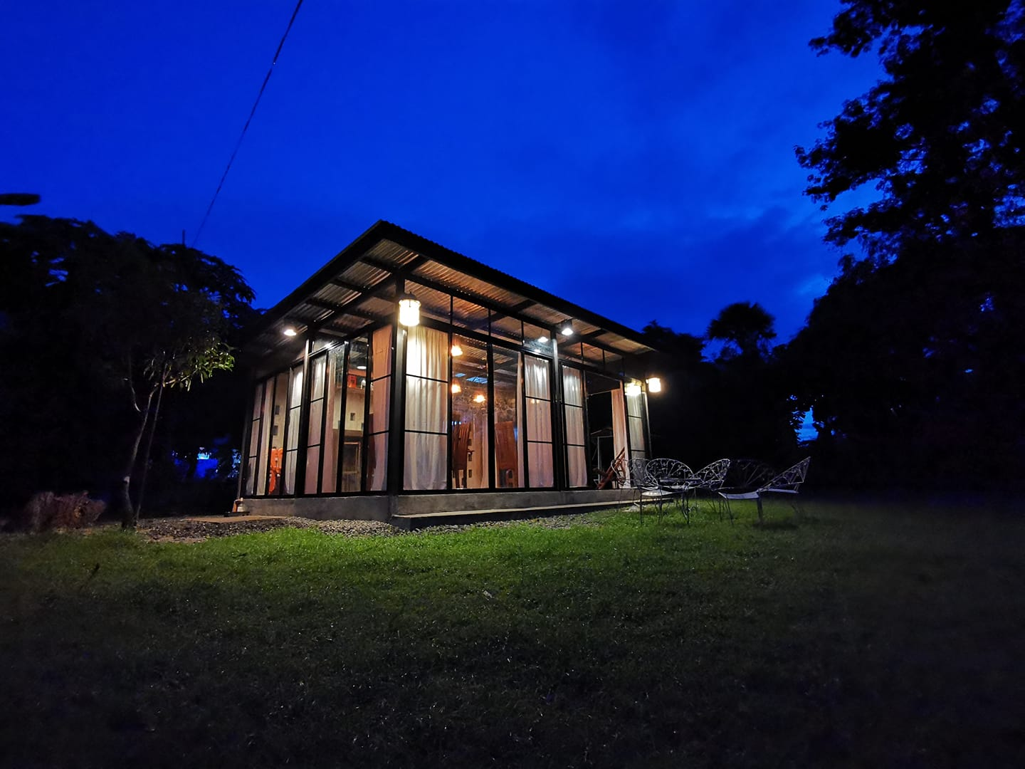 How To Build A Tiny House In The Philippines Martilyo